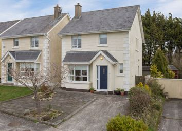 Thumbnail 3 bed detached house for sale in 6 River Glen, Curracloe, Wexford County, Leinster, Ireland