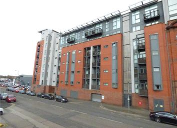 2 bed flat for sale in Pall Mall, Liverpool, Merseyside L3