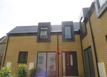Thumbnail 3 bed property to rent in Longfleet Road, Poole