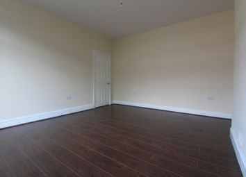 Thumbnail 4 bedroom terraced house to rent in Ecclesbourne Gardens, London