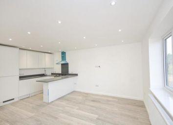 Thumbnail 3 bed flat for sale in Kangley Bridge Road, 39 Kangley Bridge Road, Sydenham, London