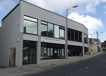 Thumbnail Retail premises to let in 3 & 4, Station Road, Redruth, Cornwall