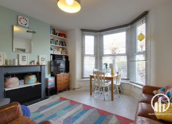 Thumbnail 2 bed flat for sale in Ardgowan Road, London