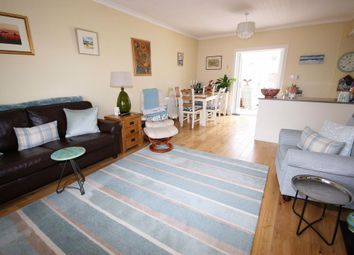 Thumbnail 3 bedroom bungalow to rent in Saughtonhall Circus, Edinburgh