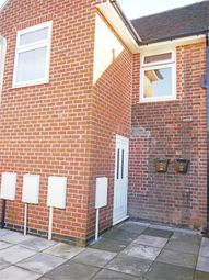 Thumbnail 1 bed flat to rent in Robins Wood Road, Aspley, Nottingham