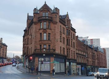 2 bed flat to rent in High Street, Glasgow G4
