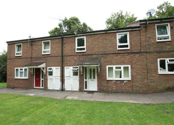 Thumbnail 4 bedroom terraced house for sale in Gunner Lane, Woolwich