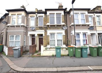 Thumbnail 2 bed flat for sale in Chandler Avenue, London