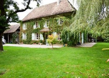 Thumbnail 5 bed property for sale in Les-Avenieres, Isère, France