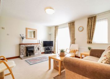 Thumbnail 2 bed semi-detached house for sale in Hillcrest, Milnthorpe