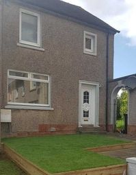 Thumbnail 3 bed end terrace house to rent in Andrew Avenue, Boghall, Bathgate