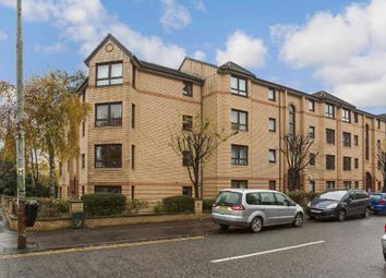 Thumbnail 2 bedroom flat for sale in Armadale Street, Dennistoun, Glasgow