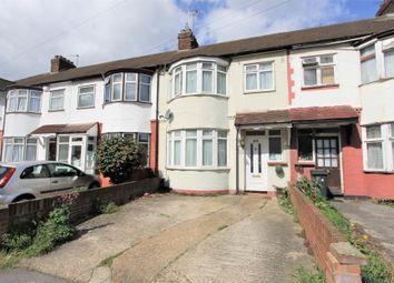Penfold Road, London N9 property