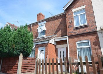 Thumbnail 2 bedroom terraced house for sale in Mckean Road, Oldbury