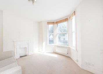 Thumbnail 1 bed flat to rent in Temple Dwellings, Temple Street, London