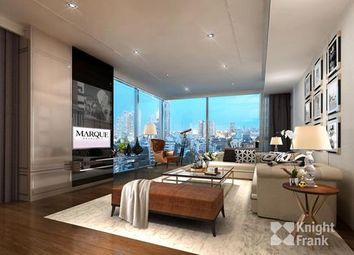 Thumbnail 2 bed apartment for sale in Sukhumvit Rd, Thailand