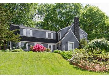 Thumbnail 4 bed property for sale in 7 Carlton Avenue Briarcliff Manor, Briarcliff Manor, New York, 10510, United States Of America