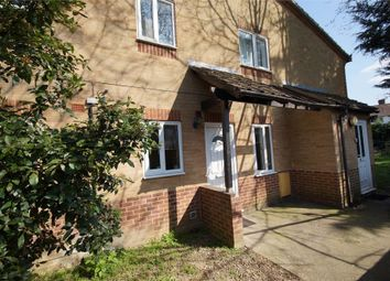 Thumbnail 2 bedroom maisonette for sale in Burdett Court, Reading, Berkshire