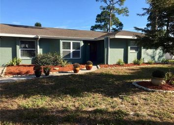 Thumbnail Property for sale in 1011 Southern Pine Ln, Sarasota, Florida, United States Of America