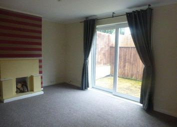 Thumbnail 3 bed property to rent in Orchard Road, Kingswood, Bristol