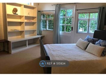 Thumbnail Studio to rent in The Green, Stokenchurch, Near High Wycombe