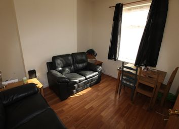 Thumbnail 4 bedroom property to rent in Minny Street, Cathays, Cardiff