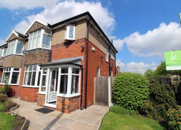 Thumbnail 3 bedroom semi-detached house for sale in Ripon Drive, Bolton