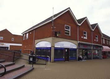 Thumbnail Retail premises to let in 11 Nelson Place, Dereham, Norfolk