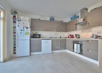 Thumbnail 3 bed town house for sale in Challenge Close, Bradeley Village, Burslem, Stoke-On-Trent