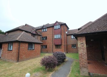 Thumbnail 1 bed flat to rent in Stonegate Way, Heathfield