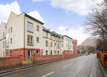 Thumbnail 2 bed flat for sale in 5 Tantallon Court, Heugh Road, 5Qf, North Berwick, East Lothian