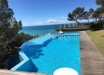 Thumbnail 8 bed villa for sale in 07620, Puig De Ros, Spain