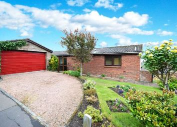 Thumbnail 4 bed detached house for sale in 3 Haven's Edge, Limekilns