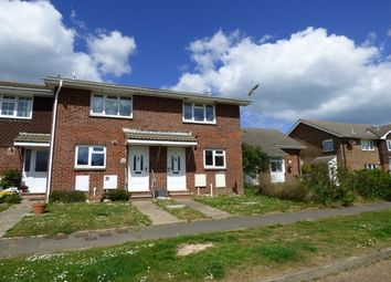 Thumbnail 2 bed property to rent in Lanes End, Totland Bay