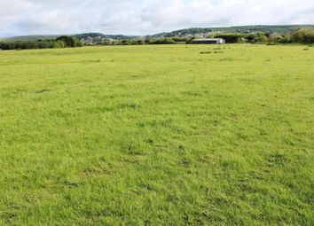 Thumbnail Land for sale in Velator, Braunton