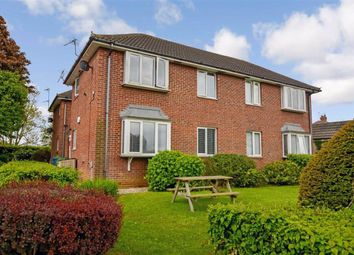 Thumbnail 1 bed flat for sale in Springfield Court, Anlaby, East Riding Of Yorkshire