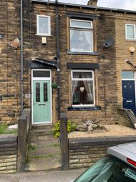 2 bed terraced house for sale in Common Lane, East Ardsley, Wakefield WF3