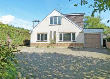 3 bed detached bungalow for sale in Beechfield, Newton Toney, Salisbury SP4