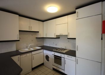 Thumbnail 2 bed flat to rent in Blissland Court, Woodberry Gardens, Finchley Central