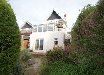 3 bed detached house for sale in Pines Road, Paignton TQ3