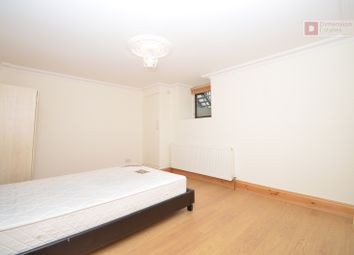 Thumbnail 2 bed flat to rent in Oldhill Street, Stoke Newington, London