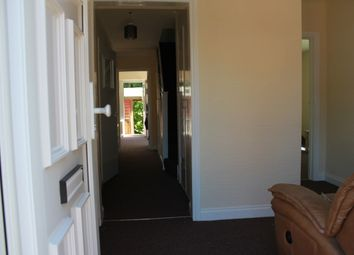 Thumbnail 4 bed semi-detached house to rent in Easingwold Gardens, Luton