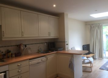 3 bed terraced house to rent in Derwent Road, London W5