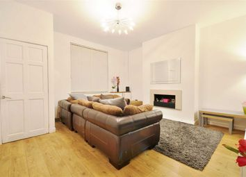 Thumbnail 2 bed terraced house for sale in Atherton Road, Hindley Green, Wigan
