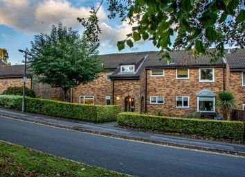 Thumbnail 1 bed flat to rent in The Weavers, Old Town, Swindon