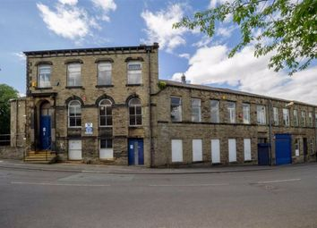 Thumbnail Office to let in Balme Road, Cleckheaton, Cleckheaton