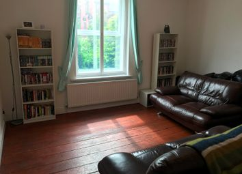 Thumbnail 2 bed flat to rent in Westgate Road, Newcastle City Centre, Newcastle Upon Tyne