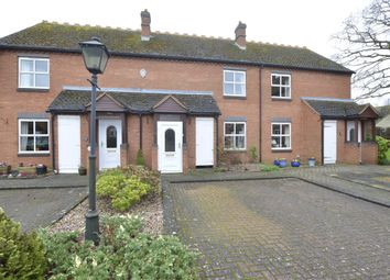 Thumbnail Property for sale in Bredon Lodge, Bredon, Tewkesbury, Worcestershire
