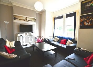 Thumbnail 9 bed terraced house to rent in Belle Vue Road, Hyde Park, Nine Beds, Leeds
