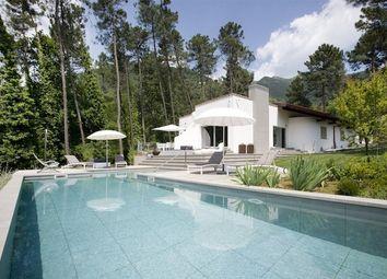 Thumbnail 3 bed villa for sale in Villa Le Silerchie, Camaiore, Lucca, Tuscany, Italy